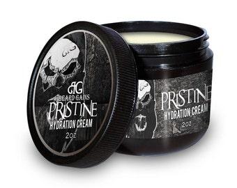 Whipped Body Butter For Men   Hydration Cream   Skin Moisturizer