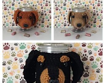Doxie Mama, Doxie Gift, Sausage Dog, Doxie Christmas, Wiener Dog Gifts, Wiener Dog Christmas, Miniature Dachshund, Dachshund Mom Gift