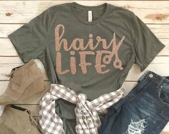 Hair life SVG | hairdresser svg | hair stylist svg | hairstylist svg | hairdressed dxf | hair life dxf | rose gold iron on |hairdresser gift