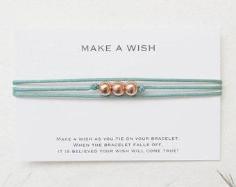 Make a wish bracelet, wish bracelet, friendship bracelet
