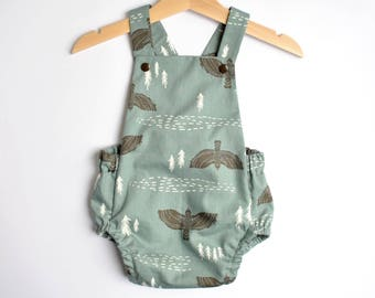 Emma Neale Baby Clothes