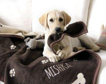 Dog gifts   Etsy
