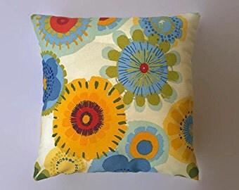 Lumbar pillow cover, indoor outdoor decorative pillow cover,throw pillow cover,toss pillow cover,fall pillow cover,pillow sets