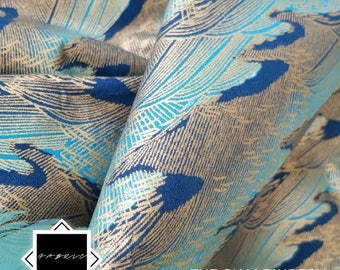 Fabric for your next project