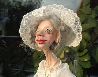 Doll Emanuella