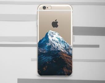 Mountain iPhone X case Nature iPhone 8 plus case iPhone 7 case iPhone 6 case Google pixel 2 case Galaxy s8 case Galaxy note 8 case OC_144