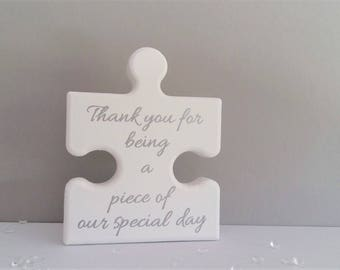 Wedding thank you gift, thank you best man gift, Bridesmaid thank you gift, Usher thank you, groomsman gift