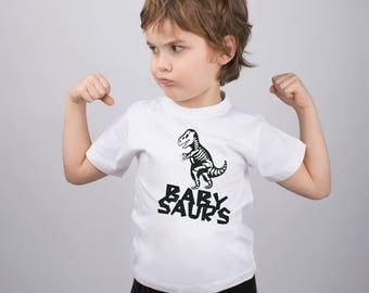 Dinosaur Shirt for Kids Dinosaur Tshirt for Kids Dinosaur Outfit Dinosaurs Shirt Custom Kids Shirt Dinosaur T-shirt Triceratops Shirt PA1104