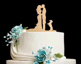 Dachshund cake topper,dachshund cake topper wedding,dachshund wedding,Dachshund cake,Wedding topper Dachshund,Dachshund silhouette,6792017