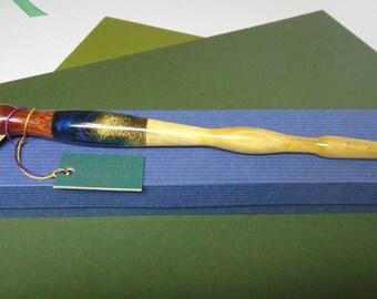 Oblique pen / / Pen / / nibs / / calligraphy / / gifts