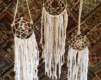 Hawaiian Dream Catcher Hawaii dreamcatcher Etsy 24