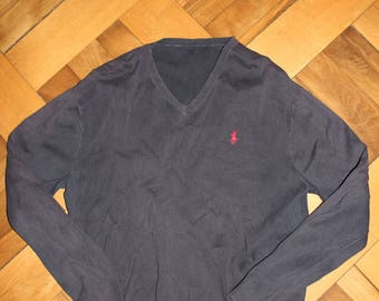 Polo Ralph Lauren Sweater Blue