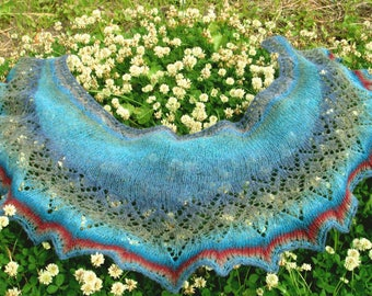 multicolor shawl, woman accessories, teens accessories