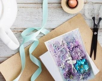 Greeting cards handmade, Ballet dance, Ballerina card, Dancer cards, Ballerina art gifts, Dance paper, Dancer teacher gift