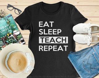 Teacher, teacher shirts, teacher t shirts, teacher tribe shirt, teacher gifts, teacher to be gifts, teacher shirt funny, teacher shirt women