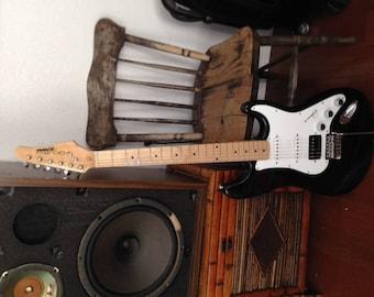Kramer Focus 211S Electric Guitar