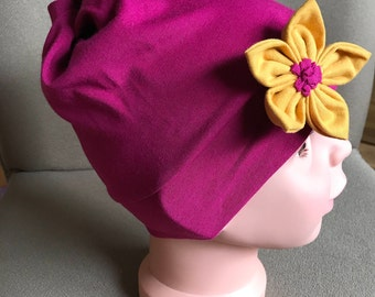 Summer handmade baby toddler cap hat all sizes