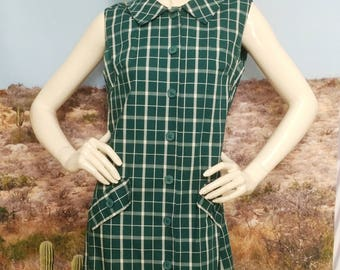 Country Miss Shift Dress
