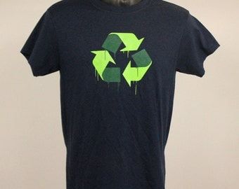 Earth Day - Limited Run