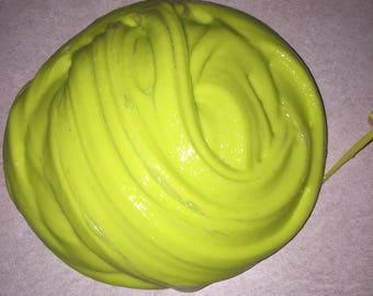 Shrek 8oz