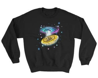 bitcoin tshirt, bitcoin shirt, bitcoin sweater, bitcoin mug, bitcoin coin, bitcoin gifts, bitcoin miner, cryptocurrency gifts, crypto shirt