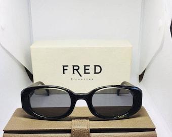 Rare sunglasses Fred