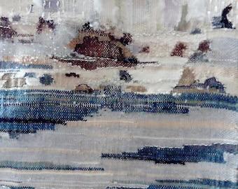Niagara Tapestry