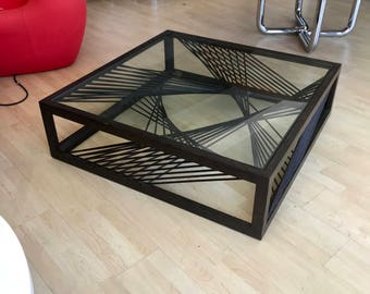 Vito Selma Coffee table