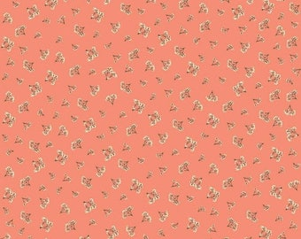 20EXTRA 25% OFF Fancy And Fabulous Breath Coral
