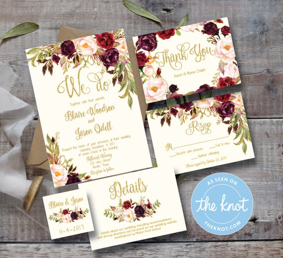 Wedding Floral Design Software
