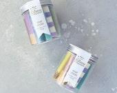 Soap Sticks, Handmade Soap, Bonbonniere Soap, Gifts For Her, Gift for Girlfriend, Wedding Shower, Bridal Shower, Travel Soap, Natural Soap