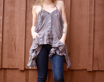 ragamuffin top