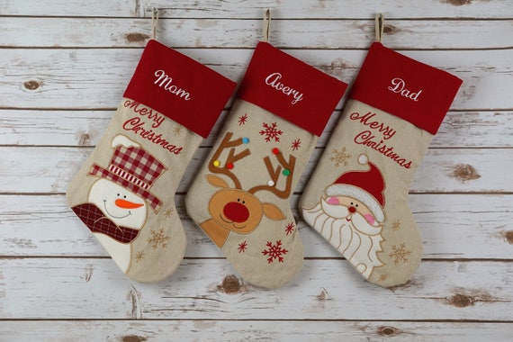 Image result for stockingchristmas