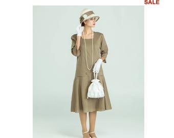 1920s dress | Etsy