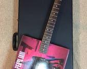 Pearl Jam Ten w/case