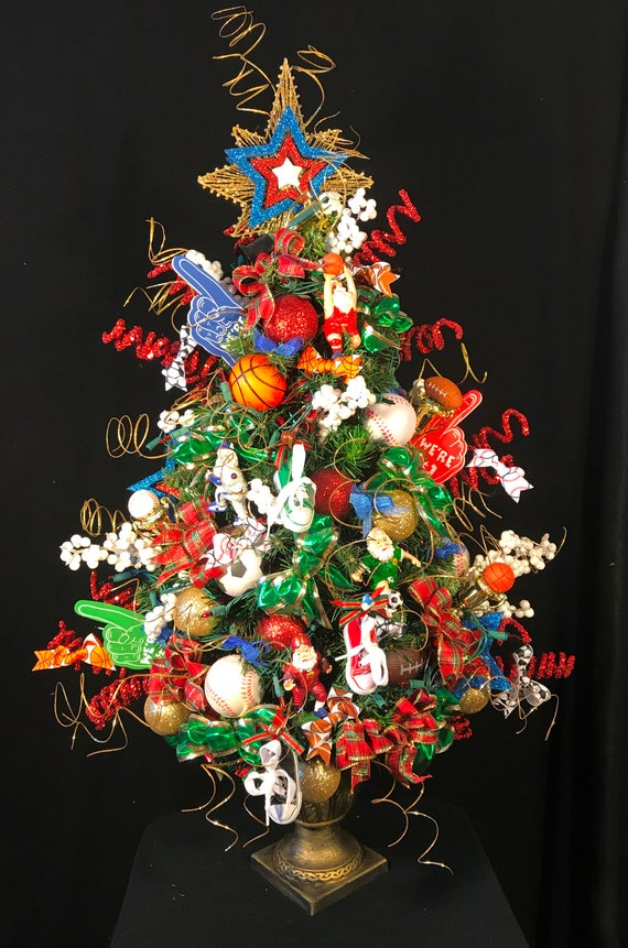 like this item - Lighted Christmas Ornaments