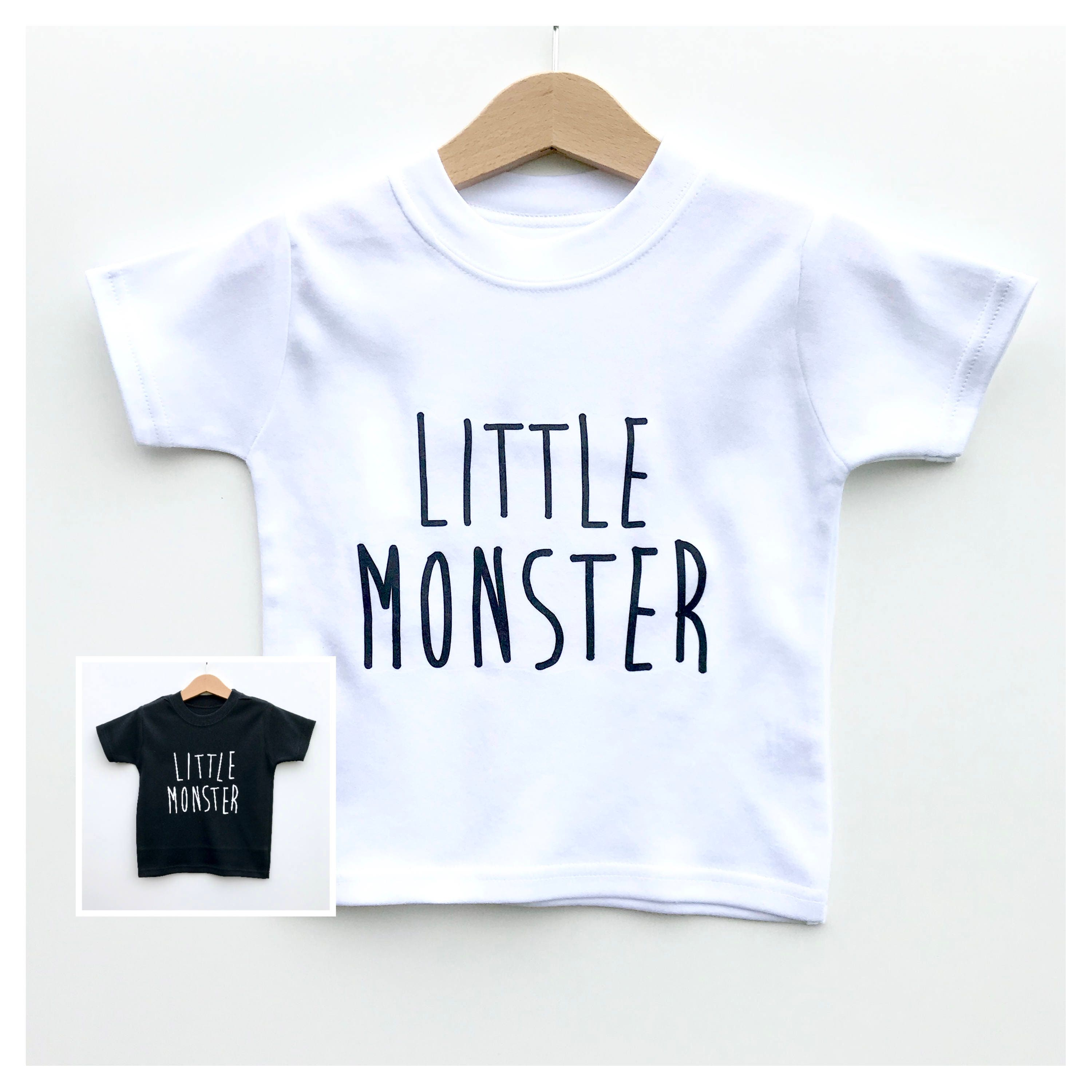 awesome ideas of unique baby clothes cutest baby. Black Bedroom Furniture Sets. Home Design Ideas