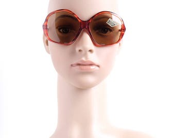Sunglasses 70's Stock new era