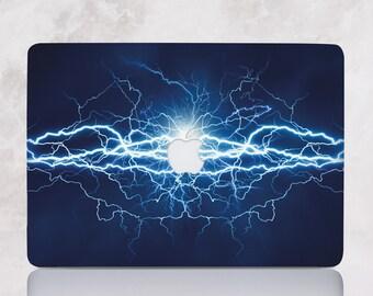 Natural Macbook Pro 13 Case Hard Macbook Case Air 11 Macbook 12 Hard Case Personalized Laptop Case macbook Pro Retina Hard Case RD2043