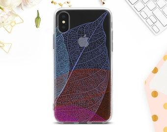 iPhone X Case iPhone 8 Case iPhone 7 Case iPhone X Clear TPU Rubber Case iPhone 7 Plus Clear Case iPhone SE Case Samsung S8 Plus Case BD1055