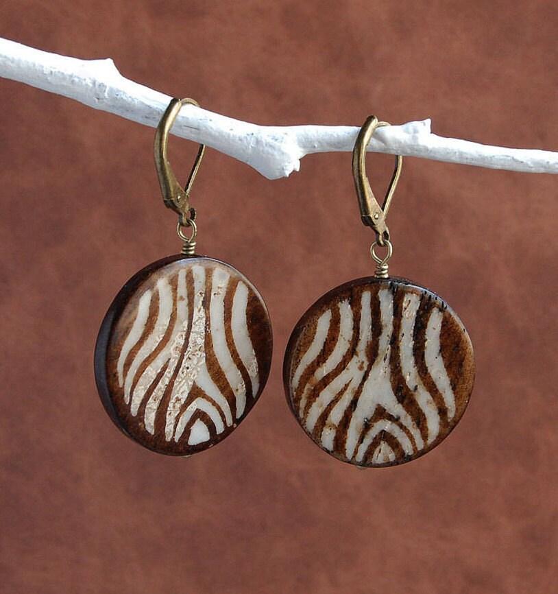 Animal Print Earrings Tribal Earrings Zebra Earrings Tribal. Tumbled Beryl Emerald. Slide Emerald. Gemstoneuniverse Emerald. Alternative Engagement Emerald. Corundum Emerald. Birthstone Emerald. Deco Emerald. Oval Faceted Emerald