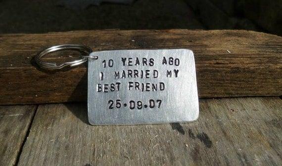 Years ago i married my best friend wedding anniversary