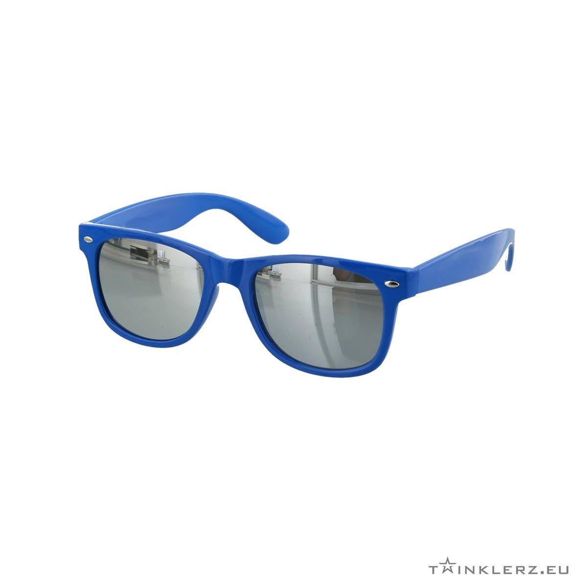 Custom Sunglasses Beach Wedding Personalized Favors Bachelorette Parties