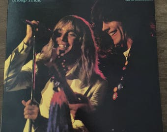 Cheap Trick - Live At Budakan Vinyl LP