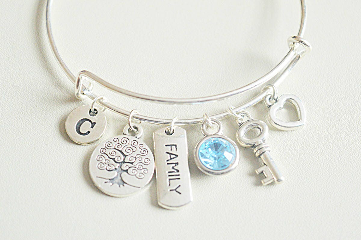 Mother in law christmas gift, Mother in law gift christmas, Mother ...