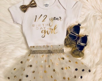 Opulently Customized Children Tees