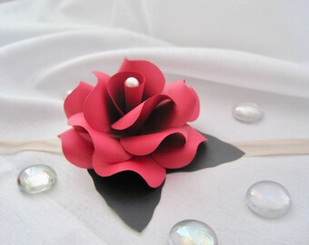 Wrist corsage, Wrist Corsage Bracelet, Wrist Corsage Bands, Wrist Corsage Rose, Wrist Corsage for Prom, Wrist Corsage for Baby Shower