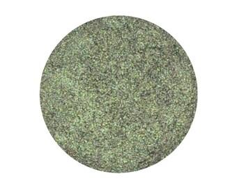 Envy, Green, Magnetic Pan, Pressed Mineral Eyeshadow
