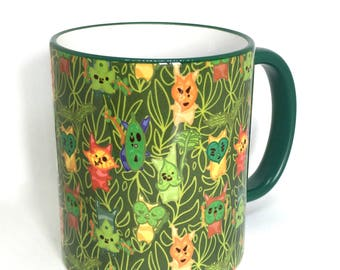 Children of the Forest 11oz