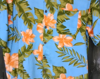 Cool Panama Jack Shirt